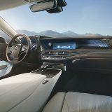 autonet_Lexus_LS_2017-01-10_014