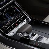 autonet_Audi_A8_2017-07-11_026