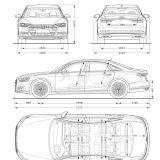 autonet_Audi_A8_2017-07-11_037