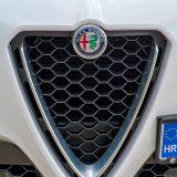 autonet_Alfa_Romeo_Stelvio_2.2_JTDM_Super_2017-07-12_013