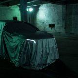 autonet_Mercedes-Benz_X_klasa_2017-07-18_002