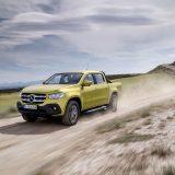 autonet_Mercedes-Benz_X_klasa_2017-07-19_014