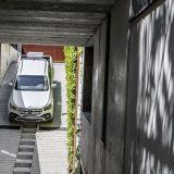 autonet_Mercedes-Benz_X_klasa_2017-07-19_029