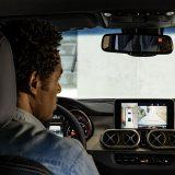 autonet_Mercedes-Benz_X_klasa_2017-07-19_048