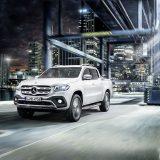 autonet_Mercedes-Benz_X_klasa_2017-07-19_067