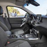 autonet_Mercedes-Benz_X_klasa_2017-07-19_075
