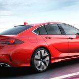 autonet_Opel_Insignia_GSi_2017-07-20_002