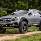autonet_Mercedes-Benz_E_klasa_All_Terrain_4x4_2017-07-21_001