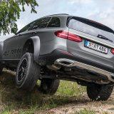 autonet_Mercedes-Benz_E_klasa_All_Terrain_4x4_2017-07-21_002