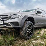 autonet_Mercedes-Benz_E_klasa_All_Terrain_4x4_2017-07-21_003