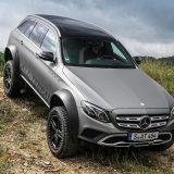 autonet_Mercedes-Benz_E_klasa_All_Terrain_4x4_2017-07-21_004