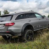 autonet_Mercedes-Benz_E_klasa_All_Terrain_4x4_2017-07-21_005