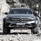 autonet_Mercedes-Benz_E_klasa_All_Terrain_4x4_2017-07-21_006