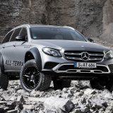 autonet_Mercedes-Benz_E_klasa_All_Terrain_4x4_2017-07-21_007