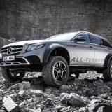 autonet_Mercedes-Benz_E_klasa_All_Terrain_4x4_2017-07-21_008