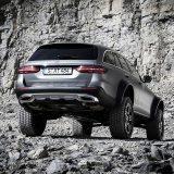 autonet_Mercedes-Benz_E_klasa_All_Terrain_4x4_2017-07-21_010