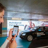 autonet_Daimler_Automated_Valet_Parking_2017-07-24_001