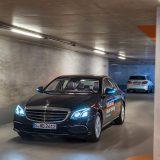 autonet_Daimler_Automated_Valet_Parking_2017-07-24_007