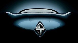 Borgward najavio novi konceptni model