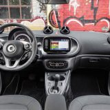 autonet_Smart_ForTwo_Electric_Drive_2017-07-28_005