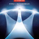 autonet_Mondial_Paris_2016_2016-10-03_143