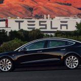 autonet_Tesla_Model_3_2017-07_31_008