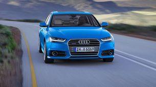 Audi će lansirati čak četiri noviteta do sredine sljedeće godine