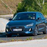 autonet_Hyundai_i30_1.0_T-GDi_Premium_Plus_2017-08-03_001