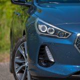 autonet_Hyundai_i30_1.0_T-GDi_Premium_Plus_2017-08-03_012