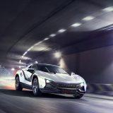 autonet_Tata_Tamo_RaceMo_2017-08-08_003