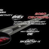 autonet_Mazda_SkyActiv-X_2017-08-09_001