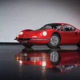 autonet_Ferrari_Dino_206_GT_2017-08-14_001