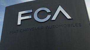 """FCA mora platiti 800 milijuna dolara za """"prljave"""" EcoDiesel motore"""
