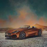 autonet_BMW_Z4_koncept_2017-08-17_001