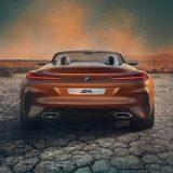 autonet_BMW_Z4_koncept_2017-08-17_002