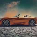 autonet_BMW_Z4_koncept_2017-08-17_004
