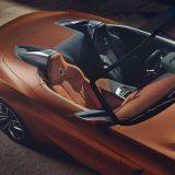 autonet_BMW_Z4_koncept_2017-08-17_008