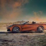 autonet_BMW_Z4_koncept_2017-08-17_011