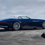 autonet_Mercedes-Benz_Vision_Maybach_6_Cabriolet_koncept_2017-08-21_002