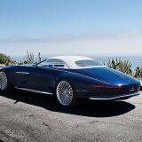 autonet_Mercedes-Benz_Vision_Maybach_6_Cabriolet_koncept_2017-08-21_004
