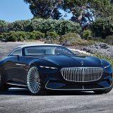 autonet_Mercedes-Benz_Vision_Maybach_6_Cabriolet_koncept_2017-08-21_005