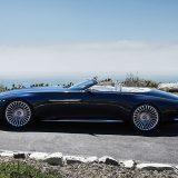 autonet_Mercedes-Benz_Vision_Maybach_6_Cabriolet_koncept_2017-08-21_006