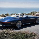 autonet_Mercedes-Benz_Vision_Maybach_6_Cabriolet_koncept_2017-08-21_007