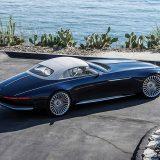 autonet_Mercedes-Benz_Vision_Maybach_6_Cabriolet_koncept_2017-08-21_011