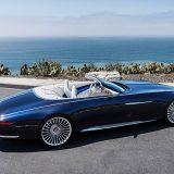 autonet_Mercedes-Benz_Vision_Maybach_6_Cabriolet_koncept_2017-08-21_012