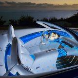 autonet_Mercedes-Benz_Vision_Maybach_6_Cabriolet_koncept_2017-08-21_013
