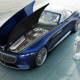 autonet_Mercedes-Benz_Vision_Maybach_6_Cabriolet_koncept_2017-08-21_016