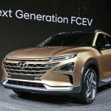 autonet_Hyundai_Next_Generation_FCEV_2017-08-22_001