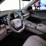 autonet_Hyundai_Next_Generation_FCEV_2017-08-22_002