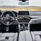 autonet_BMW_M5_2017-08-21_008